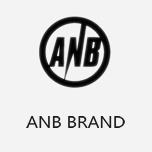 ANB BRAND