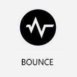 Bounce 街球潮流运动品牌(附官网)