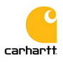 Carhartt Wip潮牌