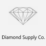 Diamond Supply Co. 美国旧金山钻石潮牌