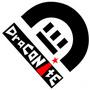 draconite