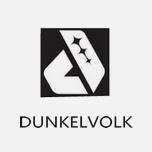 DUNKELVOLK达克.沃 源自南美的极限运动潮牌