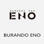 BURANDO ENO