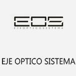EOS(EJE OPTICO SISTEMA) 法国手工眼镜潮牌