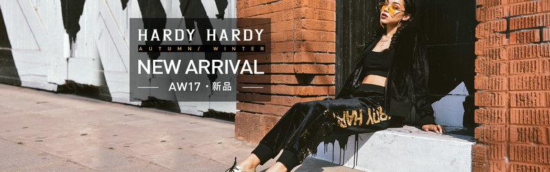刘嘉玲hardyhardy