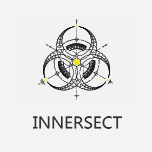 陈冠希潮牌innersect
