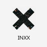 INXX 英克斯