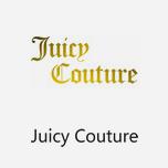 Juicy Couture橘滋 美国轻奢女装潮牌