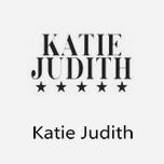 Katie Judith凯蒂·朱迪斯 香港I.T旗下性感女装潮牌
