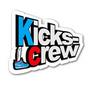 kickscrew