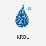 蓝布屋KorakuBlue 复刻赤耳丹宁牛仔潮牌