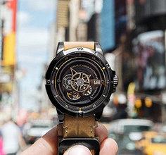 lee手表