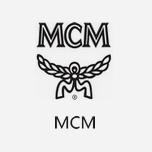 MCM(Mode Creation Munich) 德国轻奢背包品牌