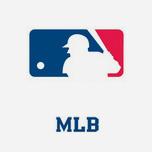 MLB棒球服饰 美国街头流行品牌(附官网)