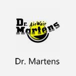 Dr. Martens马丁大夫  德国时尚潮靴品牌