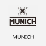 MUNICH 来自西班牙的手工潮鞋品牌