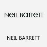 NEIL BARRETT尼奥·贝奈特 意大利高街服饰品牌