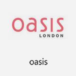 OASIS 英国时尚趣味女装【附官网】