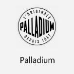 Palladium帕拉丁 源自法国的军靴潮牌(附官网)