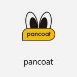 Pancoat盼酷 以大眼为主题形象的韩国潮牌