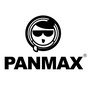 法国潮牌panmax