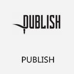 Publish Brand 专业设计潮流束脚裤的老牌劲旅