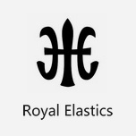 Royal Elastics皇家橡皮筋 澳洲街头潮鞋先锋