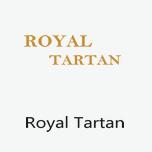 Royal Tartan 澳洲国宝级女包品牌