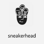 sneakerhead是什么意思?美国运动潮鞋店