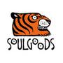 SOULGOODS