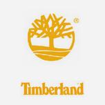 Timberland添柏岚 美国经典户外黄靴品牌