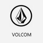 Volcom 美国殿堂级滑板冲浪极限运动品牌