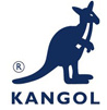 kangol帽子