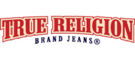true religion logo