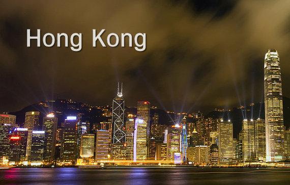 香港潮牌有哪些?告诉你哪里买得到