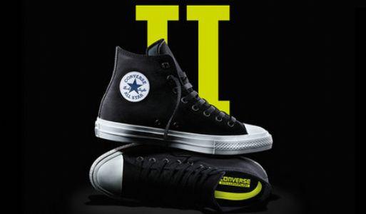 布鞋都有哪些品牌_潮牌帆布鞋推荐 潮人帆布鞋十大品牌