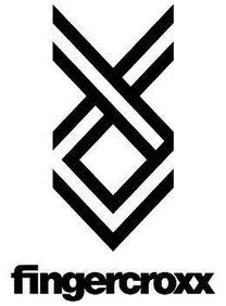 香港潮牌it官网_香港潮牌Fingercroxx及官网、专卖地址-美乐淘潮牌汇