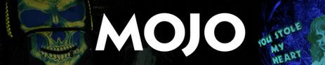 美国潮牌mojo 不同以往的创意双肩包