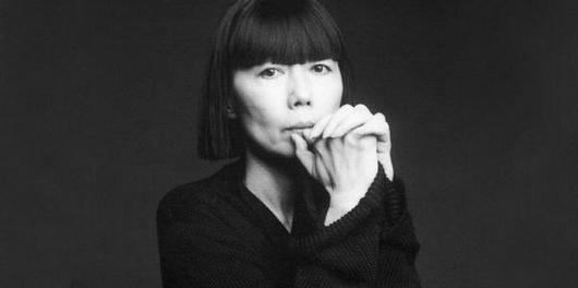此外,日本的知名服装设计师当中,川久保玲是少数几个未曾到国外留学