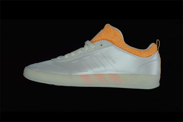 Palace x adidas Originals 联名公布 PALACE Pro 2 系列潮流鞋款