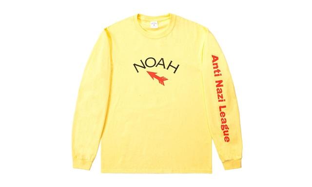 如果你喜欢这一次的设计,不妨持续关注一下 noah 官网的发售信息!