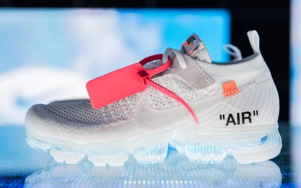 Nike air Max 2018全新系列发售鞋款多款谍照曝光