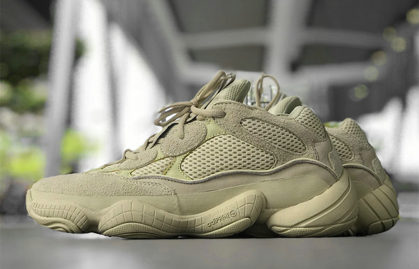yeezy500-yellow.jpg