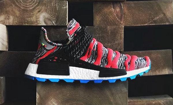 菲董与adidas联名鞋款4.jpg