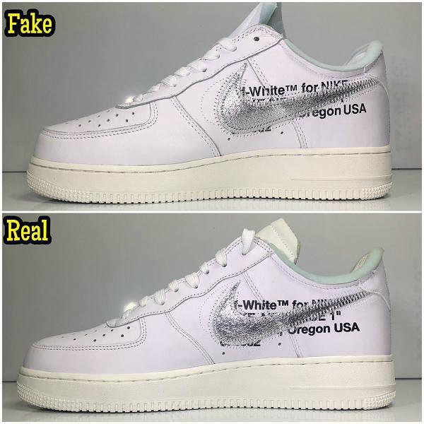 OFF-WHITE x Air Force 1联名鞋款真假辨别3.jpg
