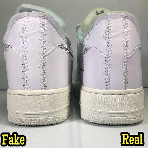 OFF-WHITE x Air Force 1联名鞋款真假辨别5.jpg