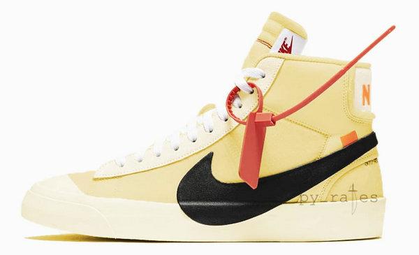 offwhite-nike-淡黄色鞋款.jpg