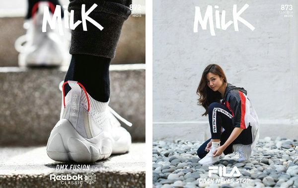 潮流杂志milk.jpg