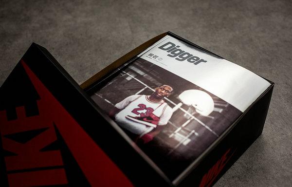 潮流球鞋杂志digger-1.jpg
