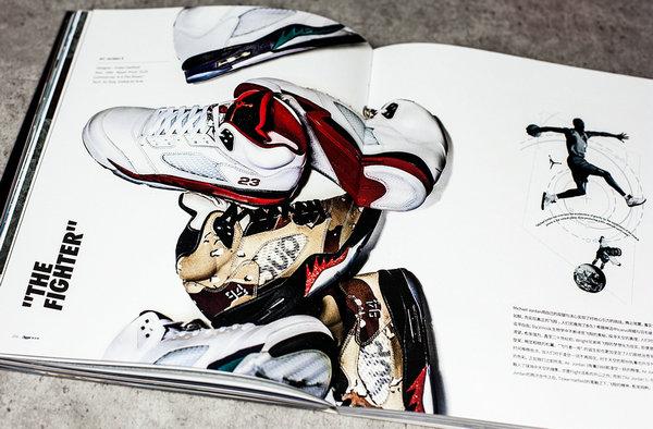 潮流球鞋杂志digger-2.jpg